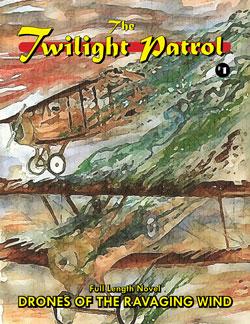twilightpatrol01-250.jpg